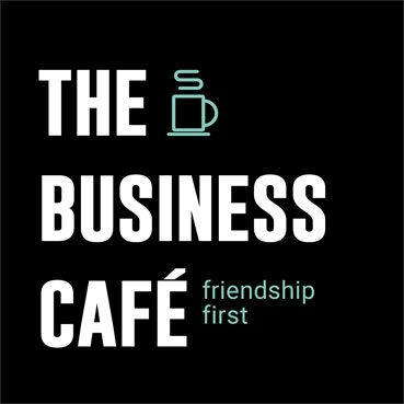 The Business Café
